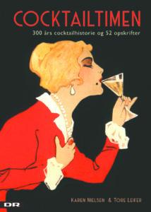 Cocktailtimen_forside_tryk